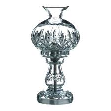waterford crystal l base crystal table ls l bases waterfordar crystal waterford crystal