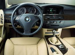 bmw 525i all years and modifications with reviews msrp ratings