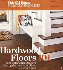 Staircase Renovation Ideas Beautiful Budget Stair Remodel From Carpet To Wood Treads