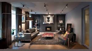 how to arrange a living room with a fireplace how to arrange a living room with three entrances 5 tips to arrange