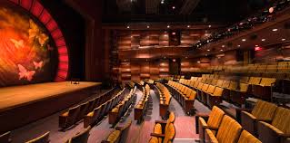 home theater philadelphia suzanne roberts theatre kierantimberlake