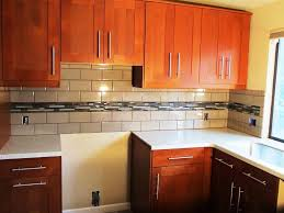 28 ceramic subway tiles for kitchen backsplash ceramic tile