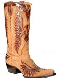 womens cowboy boots uk speed read cowboy boots go high fashion daily mail