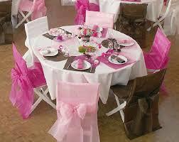 couvre chaise mariage housses de chaise pour votre mariage decoration mariage