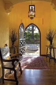 spanish style paint colors interior instainterior us