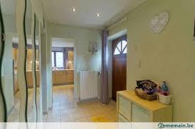 maison a louer 3 chambres charmante maison à louer 3 chambres à weillen 2ememain be