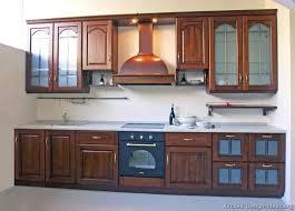 small kitchen design ideas 2014 modern kitchen cabinet ideas colorviewfinder co