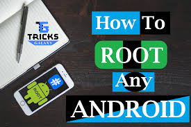 why root android 10 apk to root android without pc computer best rooting apps 2018