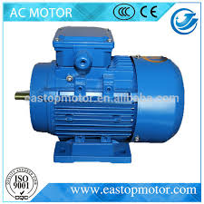 electric motor 8000 rpm electric motor 8000 rpm suppliers and