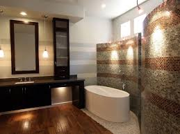 bathroom 95 amazing 1000 images about condo master bath on