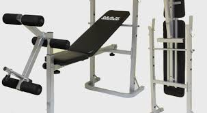 academy weight benches home decorating interior design bath
