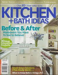 bhg kitchen and bath ideas bhg kitchen bath