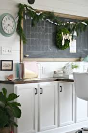 Kitchen Craft Design by 1027 Best Office Library Images On Pinterest Hangout Room