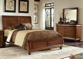 Mexican Rustic Bedroom Furniture Top Rustic Bedroom Furniture Sets With Rustic Furniture Mexican