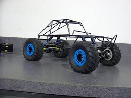 jeep rock crawler buggy fs tlt rock crawler custom jeep tube frame r c tech forums