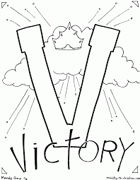 free printable coloring pages for victorious coloring home