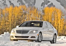 lexus or acura reliability most reliable 2013 cars luxury sedans j d power cars