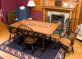 Dining Room Furniture Rochester Ny Dining Room Furniture Rochester Ny Home Design