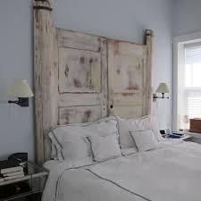 Used Bed Frames Bedroom Modern King Platform Bed Frame Built In Side Table And