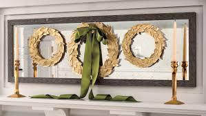 Indoor Wreaths Home Decorating by Wreaths Martha Stewart