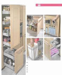 tiroir coulissant pour meuble cuisine tiroir coulissant pour placard cuisine cuisinez pour maigrir pour