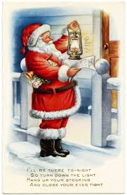 276 best santa images on pinterest father christmas christmas