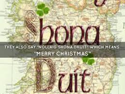to say merry santa ideas on work