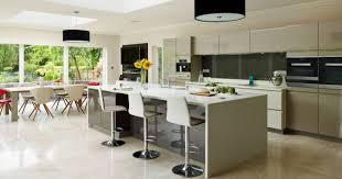 Kitchen Design Dubai by Kitchen Designers London Home Decoration Ideas