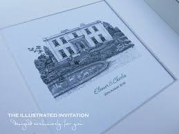 mount somerset hotel u0026 spa taunton the illustrated invitation