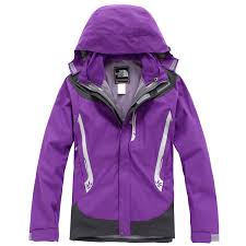 the north face women u0027s 3 in 1 jackets uk online the north face