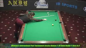 Human Pool Table by Pool Playing Tips