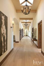 photos of interiors of homes mediterranean house plans interiors homes architecture in