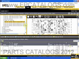 caterpillar electric forklift wiring diagram jeep wrangler