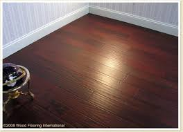 wood flooring international bucks county 5 cherry