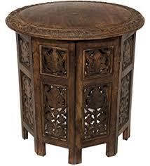 amazon com maisonmarrakech beautiful handmade real moroccan tan