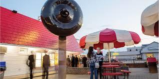 Minnesota Best Travel Sites images The best minnesota ice cream shops jpg