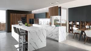 interior solutions kitchens schmidt south africa kitchens interior solutions bathrooms