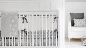 Yellow And Grey Baby Bedding Sets by Table Mesmerize Gray And Yellow Boy Crib Bedding Surprising Mint