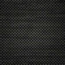 carbon design carbon fiber fabric 12 5 x 12 5 5 7 oz sq yd in stock fibre glast