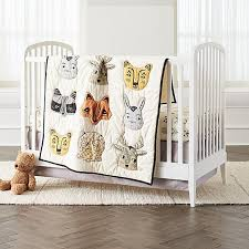 design nursery how to design a baby nursery in six steps crate and barrel