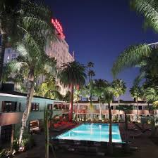 roosevelt halloween party 2017 the hollywood roosevelt 2017 room prices deals u0026 reviews expedia