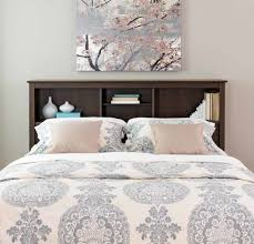 bedroom alluring collections of cheap platform beds for your home