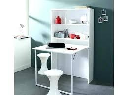 lit escamotable avec bureau lit escamotable avec bureau integre luxury table socialfuzz me