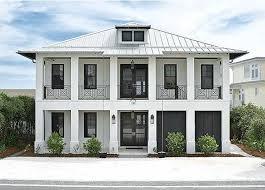 Florida Home Design Best 25 Florida Homes Exterior Ideas On Pinterest House Design