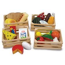 kinderküche zubehör holzspielzeug für kinder bestellen