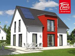 Kauf Eigenheim Hauskatalog