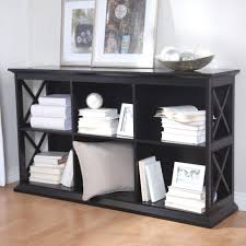 kitchen room design delectable side table storage entryway shoe