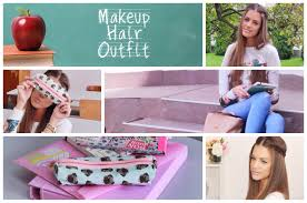 Makeup Schools In Pa Back To Makeup Hair U0026 Youtube