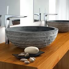 Small Undermount Bathroom Sink by Bathrooms Design Mini Drop In Sink Rectangular Undermount