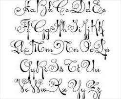 fancy cursive handwriting images u0026 pictures becuo fancy writing